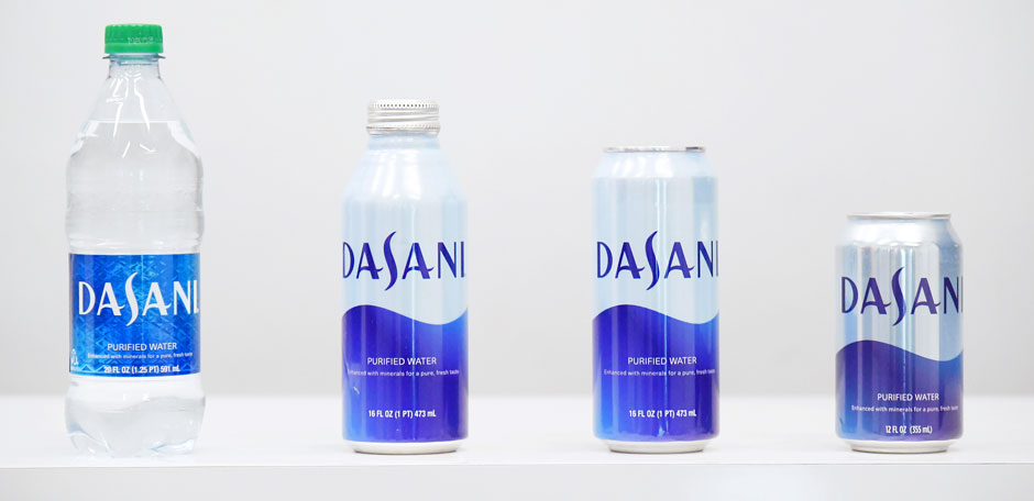dasaniproducts